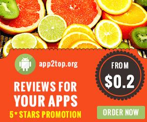 App2top